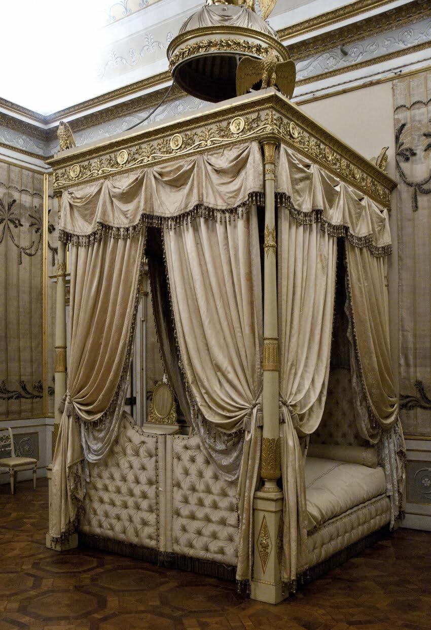 Pałac Książęcy w Mantui