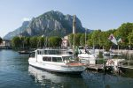 Jezioro Como – co warto tam zobaczyć?