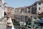 Oblicza Włoch: Chioggia