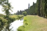 Volti d'Italia: Aquileia e Grado