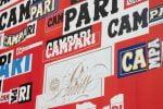 Muzeum Campari