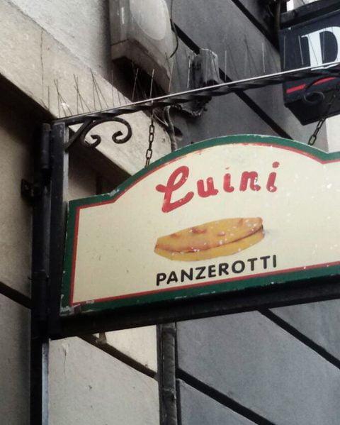 Luini