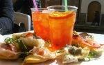 Spritz: la breve storia del cocktail italiano più famoso al mondo