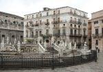 Come innamorarsi di Palermo?