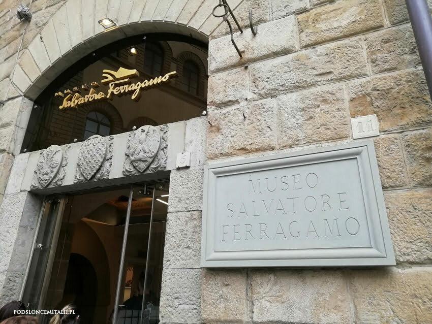Salvatore Ferragamo: calzolaio delle star hollywodiane