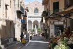 Monreale, czyli arabsko-normańskie miasteczko, które góruje nad Palermo