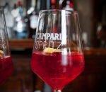 Spritz – krótka historia najpopularniejszego włoskiego drinka
