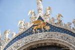 Co Aleksander Wielki mógłby robić w Wenecji?