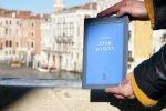 """""""Znak wodny"""" Josifa Brodskiego – najpiękniejszy szkic o Wenecji"""