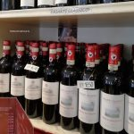 CHIANTI – wino z czarnym kogutem na etykiecie