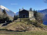 Teglio – miasteczko idealne na święta i na każdą inną porę roku